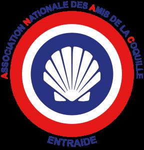 Assemblée générale de l'ANAC