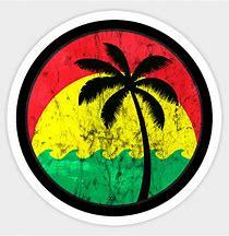 Soirée jamaïcaine